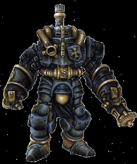 [Steampunk] Soldats Steampunk Dyst_b10