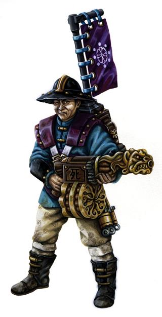 [Steampunk] Soldats Steampunk Eotbs-10