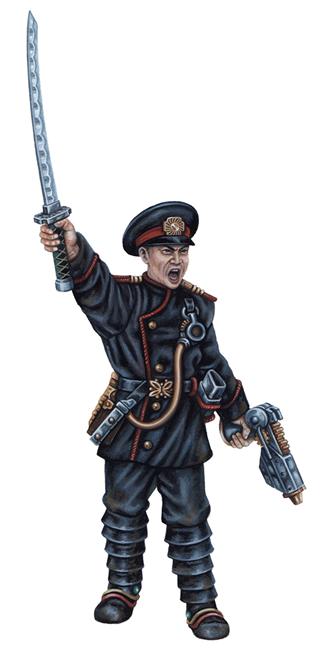 [Steampunk] Soldats Steampunk Eotbs-11