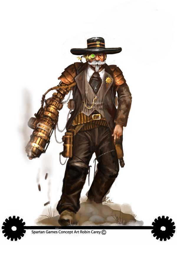[Steampunk] Soldats Steampunk Rjc_dw10