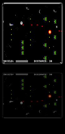 [X-Card] Image SD Card contenant des démos Game310