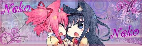 ~Aoi VS Maya~ Votes 1_bmp110