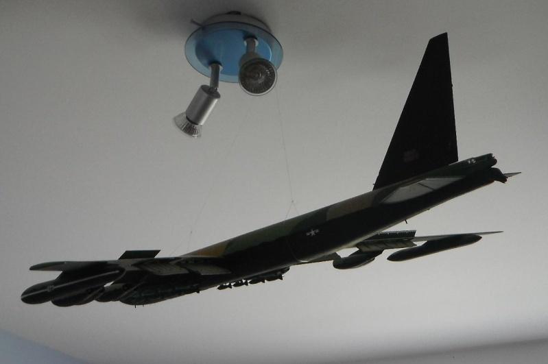 "FW200C-4 ""Condor"" C-4 par Pascal 94 Freml114"