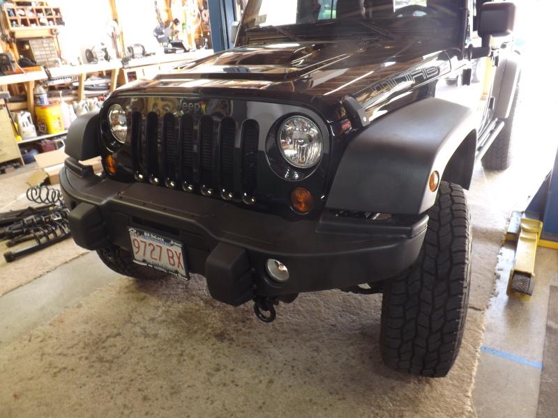 Bills MOAB Edition Jeep build Head_o10