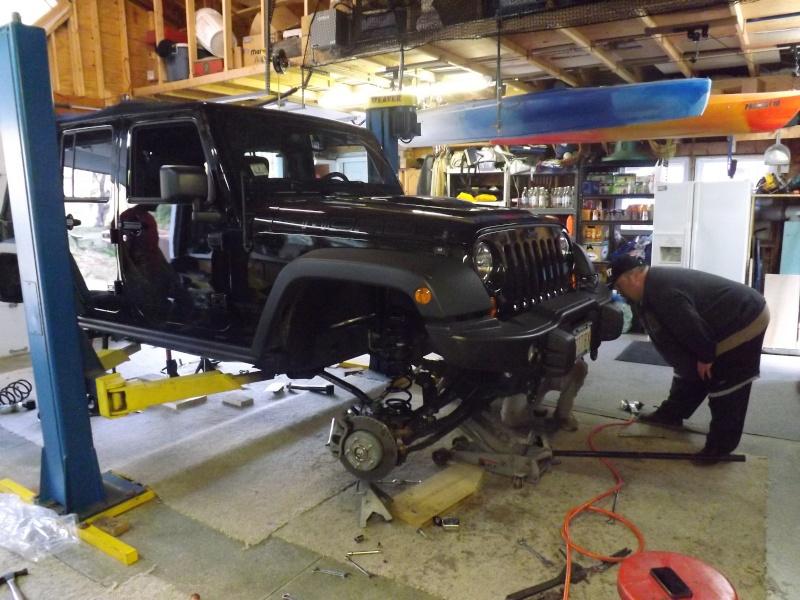 Bills MOAB Edition Jeep build Me_lea11