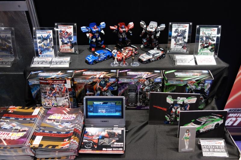 Toy Fair ou San Diego Comic Con (SDCC) de cette année: Nouveaux Jouets TF à venir et Exclusivités - Page 6 Dsc00613