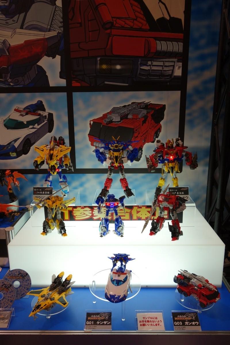 Toy Fair ou San Diego Comic Con (SDCC) de cette année: Nouveaux Jouets TF à venir et Exclusivités - Page 6 Dsc00629