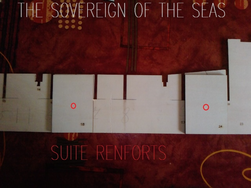 Sovereign of the seas  312