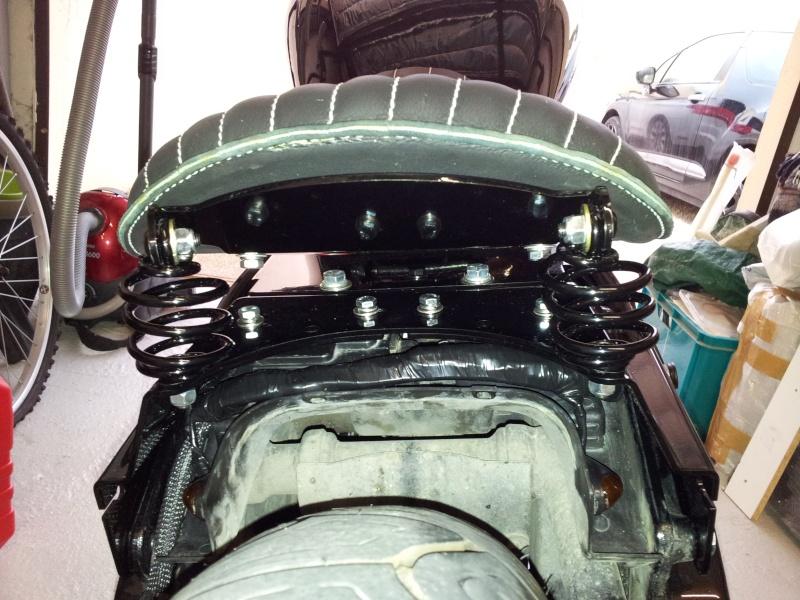 800 VN - Bobber transformer en RIGIDE page 2!! Photo Inside 1610