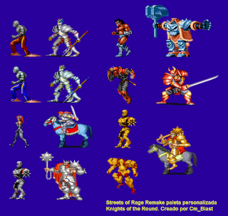 Mods de Cm_Blast - Page 2 Paleta20