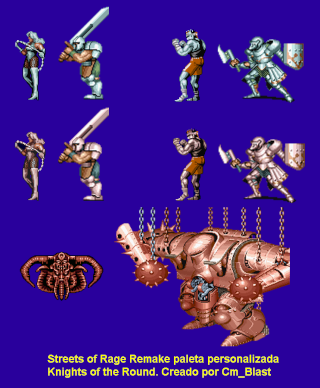 Mods de Cm_Blast - Page 2 Paleta21