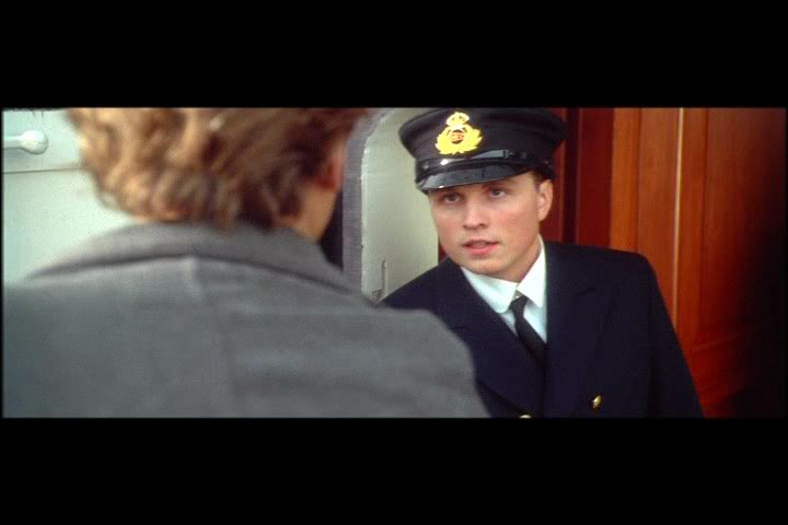 Edward Fletcher ( James Moody)  Pdvd_010