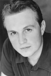 Edward Fletcher ( James Moody)  Portra14