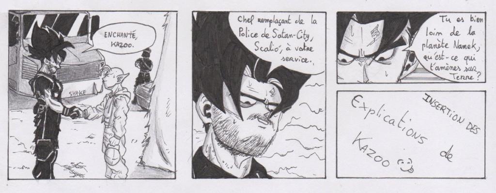L'ombre du passé [PV:Scalio] - Page 2 Hello_10