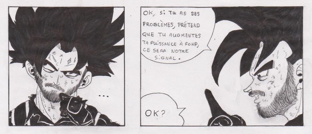 L'ombre du passé [PV:Scalio] - Page 2 Ok_let11