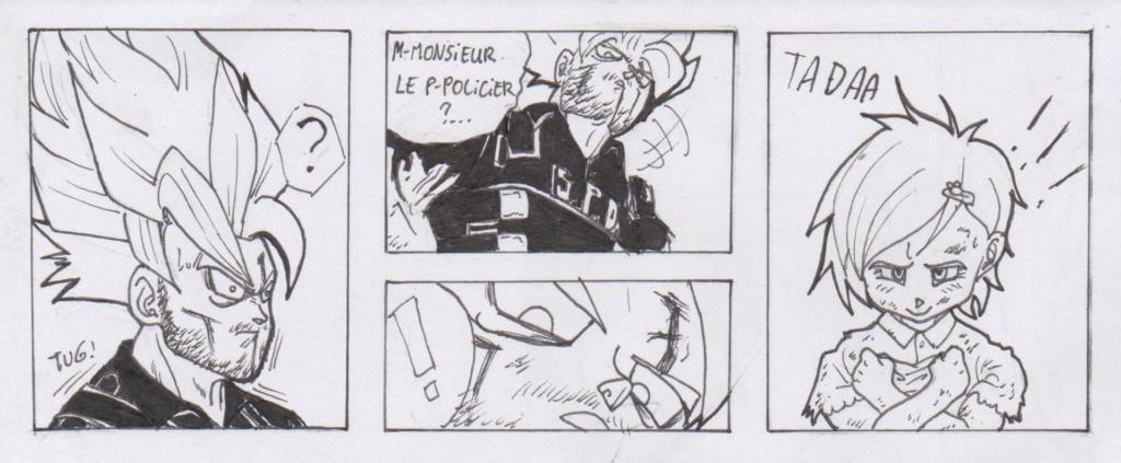 L'ombre du passé [PV:Scalio] - Page 2 Who_is10