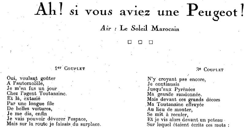 La chorale du club 01 à Carcassonne Expor105