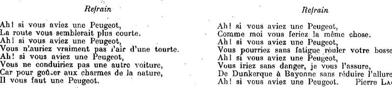 La chorale du club 01 à Carcassonne Expor107