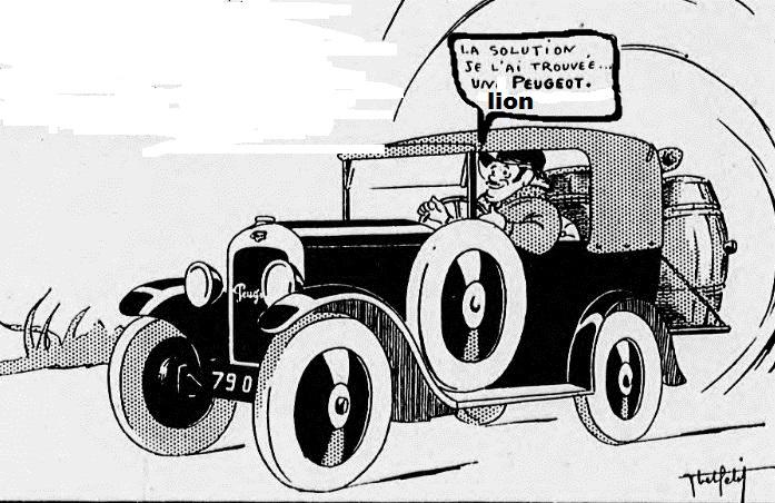 dessins d'époque Expor163