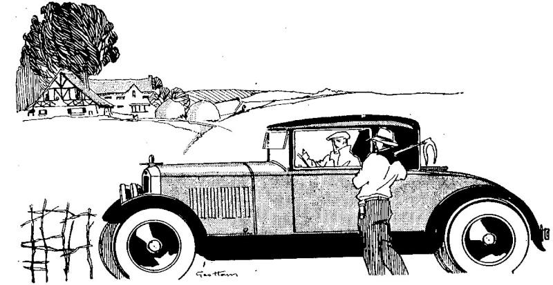 dessins d'époque Expor172