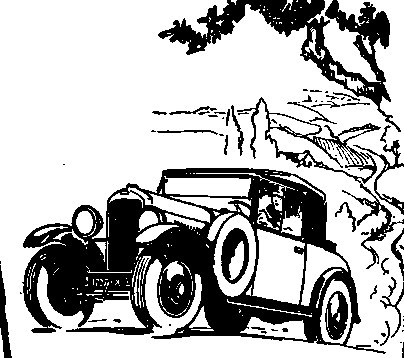 dessins d'époque Expor173
