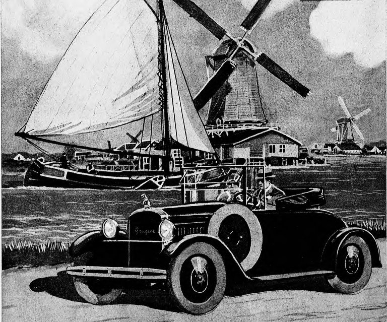dessins d'époque Expor182