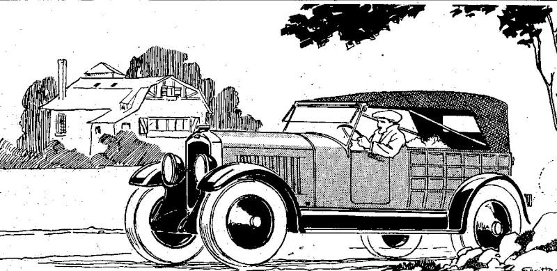 dessins d'époque Expor201