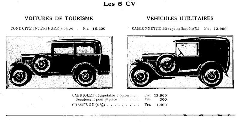 Le moteur diesel de Peugeot Junkers en 1930 Export59