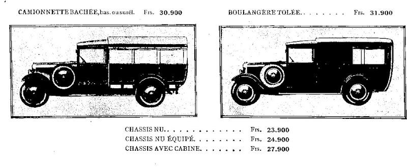 Le moteur diesel de Peugeot Junkers en 1930 Export61