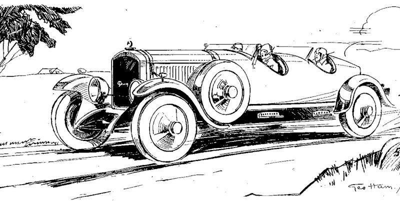 dessins d'époque Export68