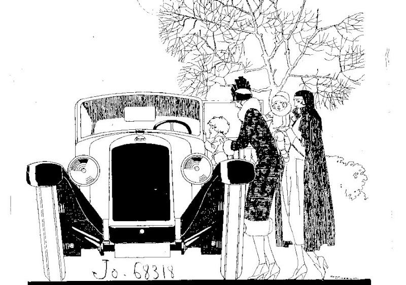 dessins d'époque Export88