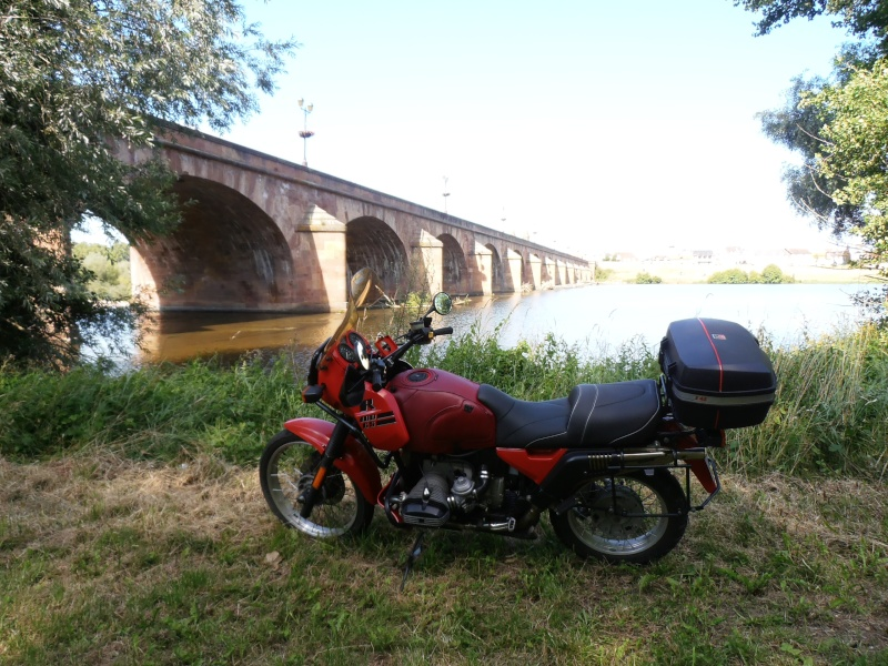 Images de vos vieux Flats et vieux ponts... P7170210