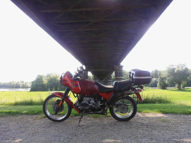 Images de vos vieux Flats et vieux ponts... P7170211