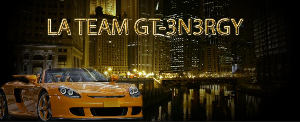 Les GT 3N3RGY déménage sur http://www.webclic63.fr/