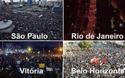 Musica do Brasil Brasil10