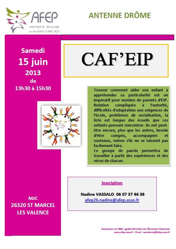 Café parents Afep Samedi 15 Juin 13h30 Cafa_p10