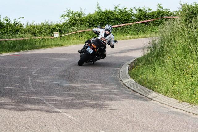 Rallye du Morvan Morvan12