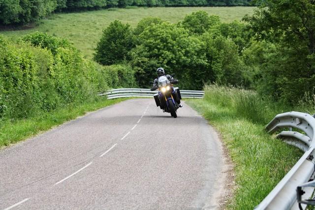 Rallye du Morvan Morvan15