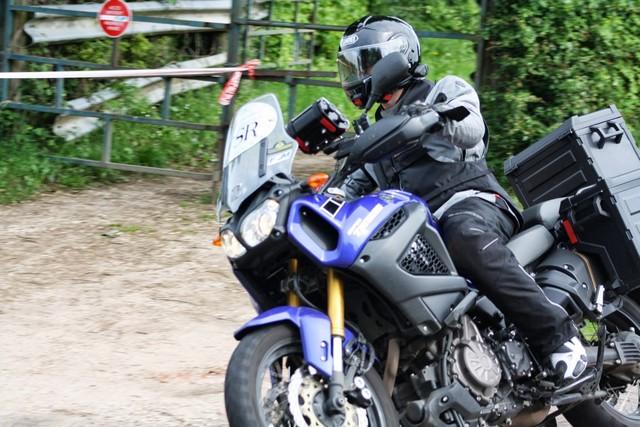 Rallye du Morvan Morvan16