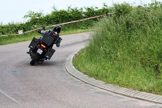 Rallye du Morvan Morvan17