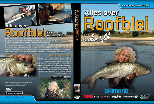 alles over roofblei Fr-roo10