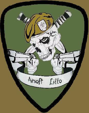airsoft   lillo