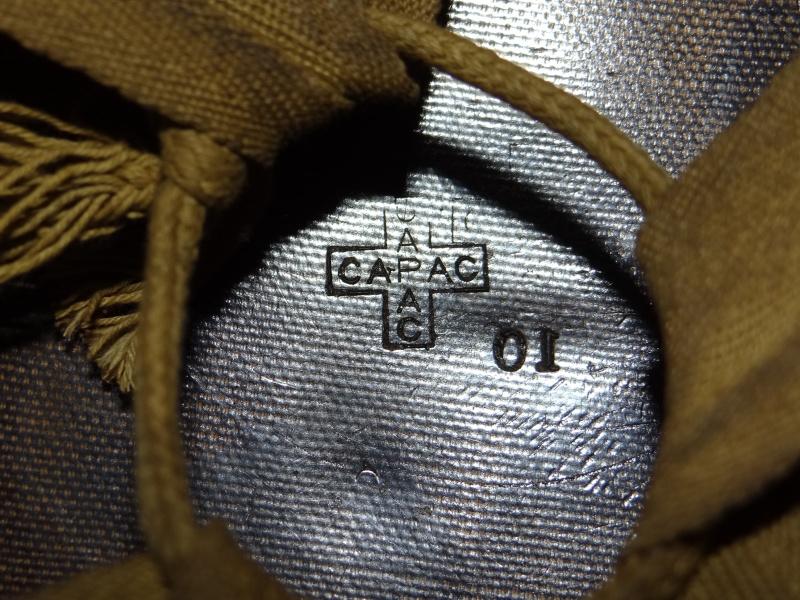 Les fabriquants de Liners WWII Dsc03725