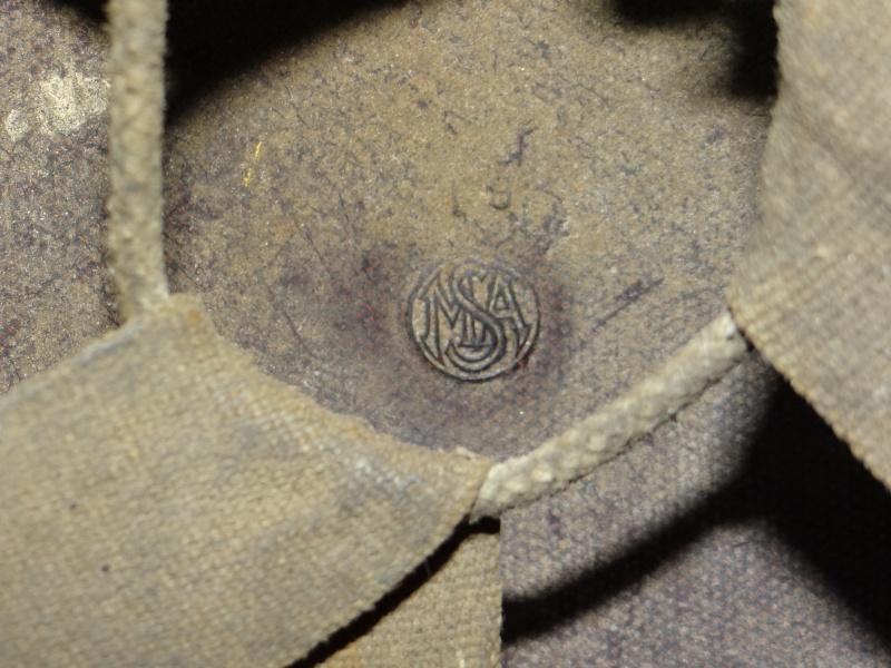 Les fabriquants de Liners WWII Dsc04612