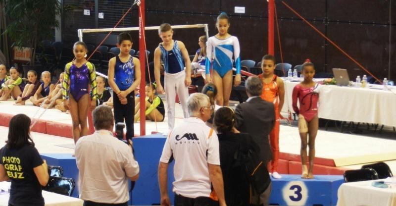 Championnat de France individuel Crit, Nat B/C, Optionnel, Avenir, Espoir - Page 2 46641110