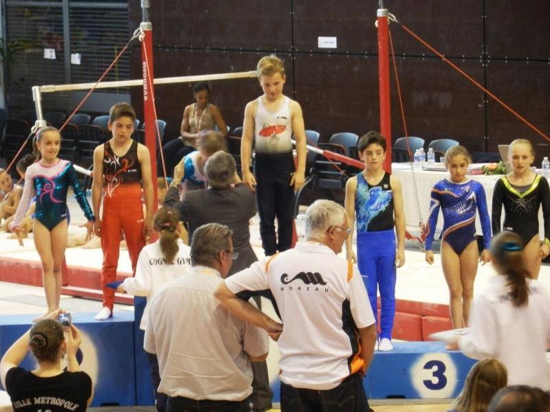Championnat de France individuel Crit, Nat B/C, Optionnel, Avenir, Espoir - Page 2 47883410