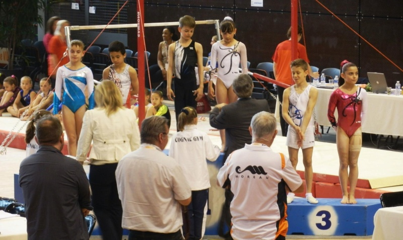 Championnat de France individuel Crit, Nat B/C, Optionnel, Avenir, Espoir - Page 2 90114210