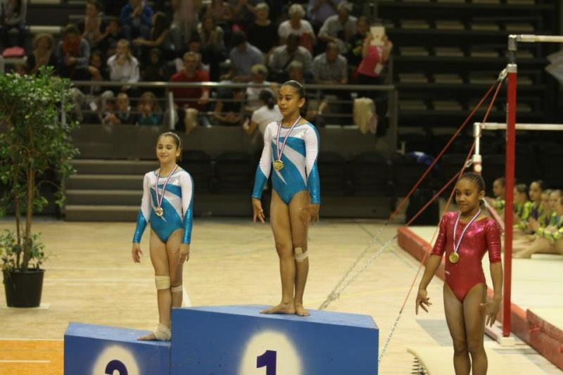 Championnat de France individuel Crit, Nat B/C, Optionnel, Avenir, Espoir - Page 2 92280110