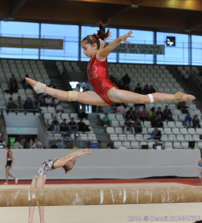 Championnat de France individuel Crit, Nat B/C, Optionnel, Avenir, Espoir - Page 2 94210710