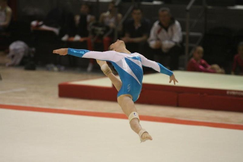 Championnat de France individuel Crit, Nat B/C, Optionnel, Avenir, Espoir - Page 2 97215310